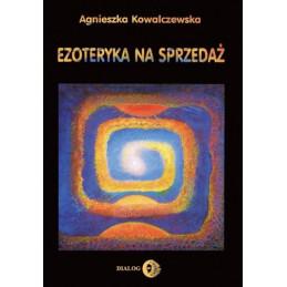 Egz. ekspozycyjny - Ezoteryka na sprzedaż