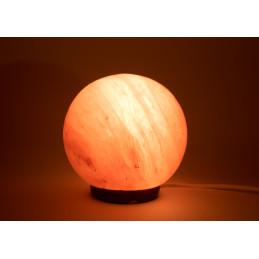 Lampa Solna Kula 4-6 kg