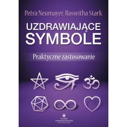 Uzdrawiające symbole. Praktyczne zastosowanie