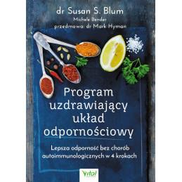 (Ebook) Program...