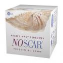 No-scar krem przeciw bliznom 50ml A-Z Medica