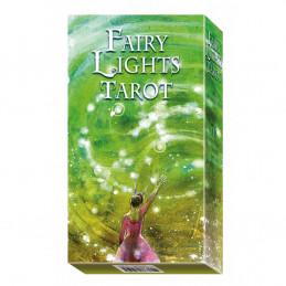 FAIRY LIGHTS Tarot - Czarodziejski Tarot Światła