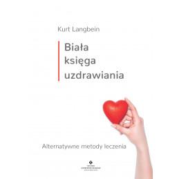 Biała księga uzdrawiania