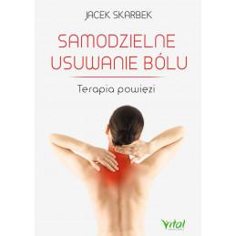 (Ebook) Samodzielne...