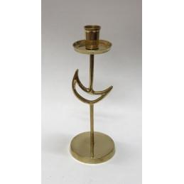 Świecznik MCS-3101 Orient Colletion