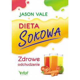 Egz. ekspozycyjny - Dieta sokowa - zdrowe odchudzanie