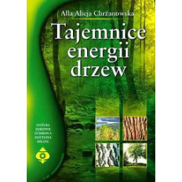 Egz. ekspozycyjny - Tajemnice energii drzew