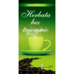 Egz. ekspozycyjny - Herbata...