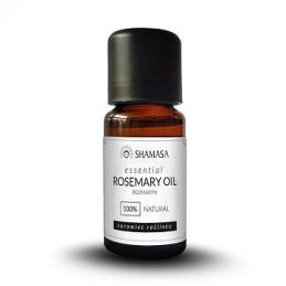 Rozmaryn - esencja 100% olejek 15 ml