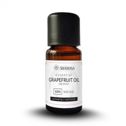 Grejfrut - esencja 100% olejek 15 ml