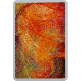 Margarete Petersen Tarot - karty tarota