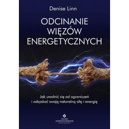 Egz. ekspozycyjny - Odcinanie więzów energetycznych.