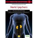 Medycyna holistyczna t5 Nerki i pecherz dr Rosina Sonnenschmidt IK