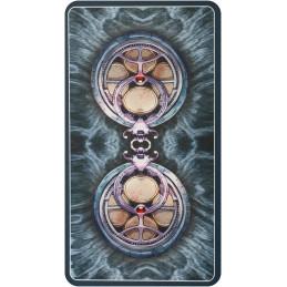EPIC Tarot - karty tarota