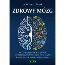 Zdrowy mozg 2019 06