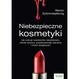Niebezpieczne kosmetyki 2019 06
