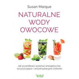 Naturalne wody owocowe  Jak prawid  owo wykona   energetyzuj  ce  oczyszczaj  ce i antyoksydacyjne izotoniki 07