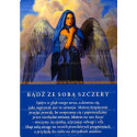 Karty Przesłania Aniołów każdego dnia inne + książka