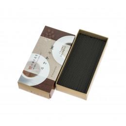 Kadzidełka japońskie Kaori Awase COFFEE 160 sztuk