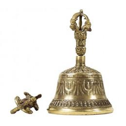 Dzwonek z Dorje - mały
