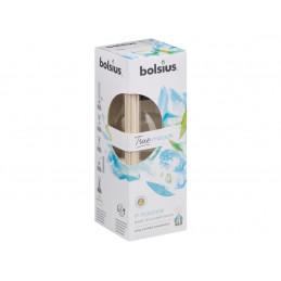 Dyfuzor zapachowy IN BALANCE (biała herbata i liście mięty) True moods (45 ml)