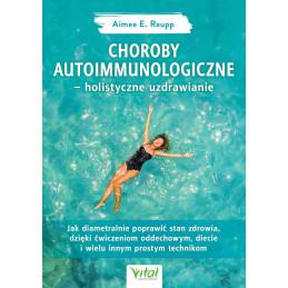 (Ebook) Choroby...