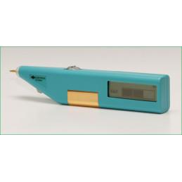 Punktoskop - elektroniczny wykrywacz punktów akupunktury