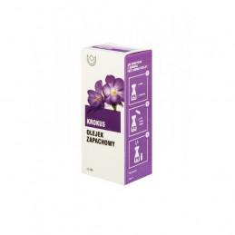KROKUS - Olejek zapachowy (12 ml)