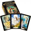 zloty tarot karty ksiazka jpg