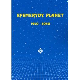 efemerydy planet 1950 2050 jpg