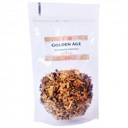GOLDEN AGE - naturalne kadzidło sypkie (15g)