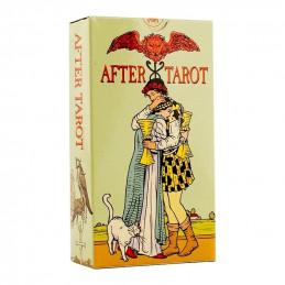 AFTER TAROT - karty tarota