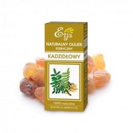 Olejek kadzidłowy naturalny, eteryczny (10 ml) Etja