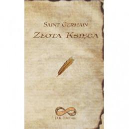 Złota Księga - wersja kieszonkowa