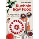 Kuchnia Raw Food