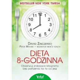 Dieta 8 godzinna