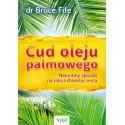 Cud oleju palmowego