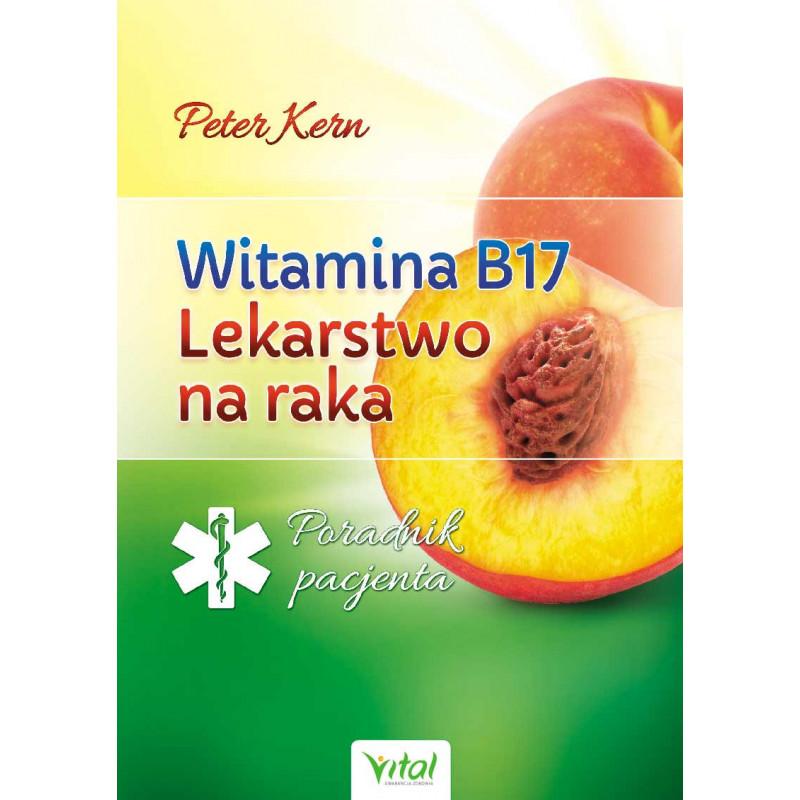 Witamina B17 wyd2 vital