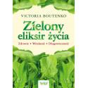 Zielony eliksir wyd 4 vital