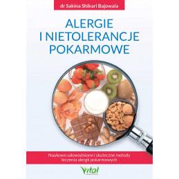 (Ebook) Alergie i...