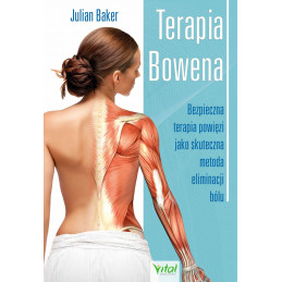 (Ebook) Terapia Bowena....