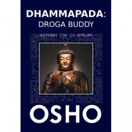 Dhammapada: Droga Buddy