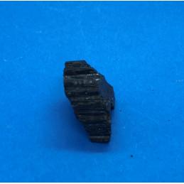 Turmalin surowy - 30 x 20 mm