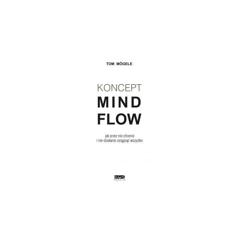 Koncept MindFlow