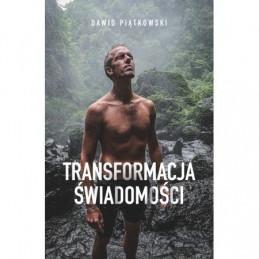 Transformacja świadomości