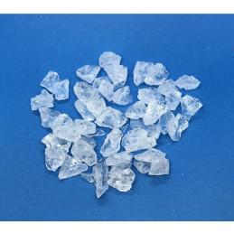 Kryształ górski - aktywator wody 100 g