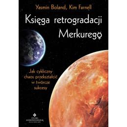 (Ebook) Księga...