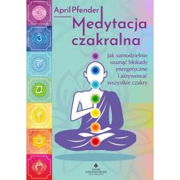(Ebook) Medytacja...
