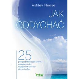 (Ebook) Jak oddychać. 25...