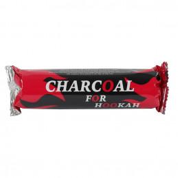 Węgielki trybularzowe 3,3 cm / węgiel trybularzowy CHARCOAL for HOOKAH (10 sztuk)